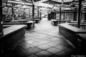 empty_market_by_auraomega-d81ql31